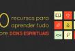 dons-espirituais-simbolos