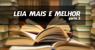 leia+blog