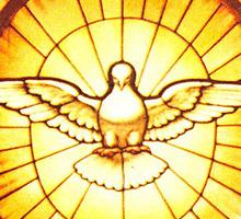 Pentecostes e Pentecostais