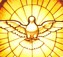 Pentecostalismo Reformado